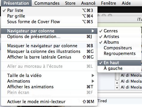 20091002_itunes-navigateur-colonnes