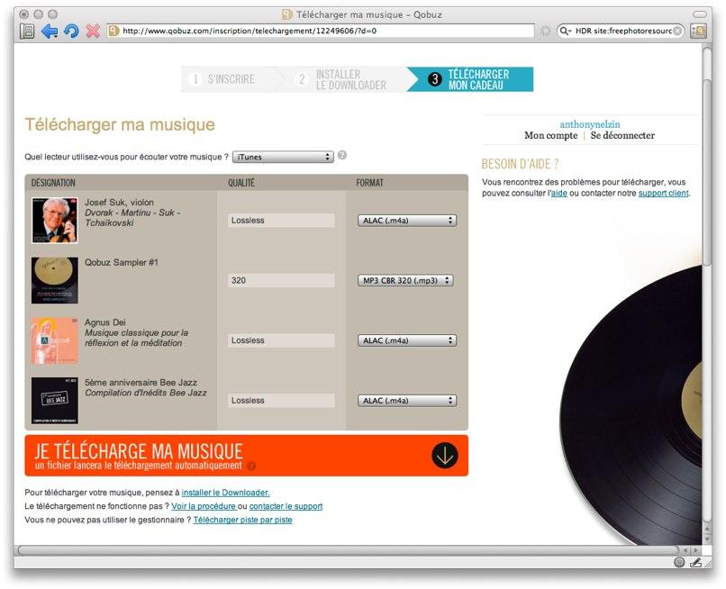20091011_qobuz-musique
