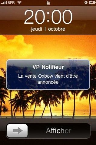 vp-notifieur-1