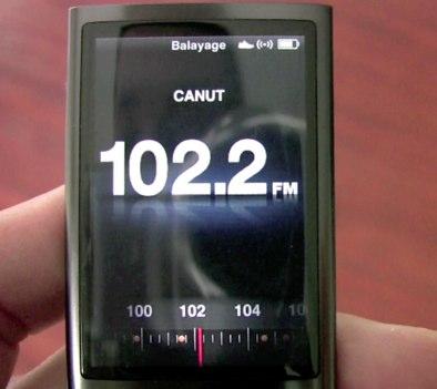 iPod%20nano5Gradio