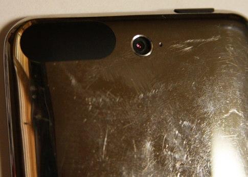 iPodtouch3gdos