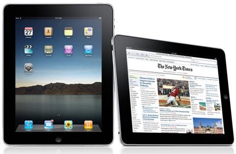 Précisons d emblée que l iPad présenté hier tourne avec iPhone OS 3.2, une  révision inédite du système qui équipe tous les iPhone depuis le mois de  juin ... 759ad6ea128f
