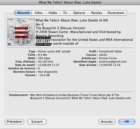 Test ditunes lp les albums rinvents igeneration le fichier itunes lp est en fait un paquet dot de lextension lp lintrieur on trouve la structure dun site web avec des pages html une interface malvernweather Choice Image