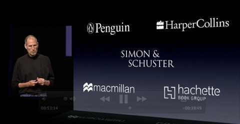 Apple%20Announces%20iPad