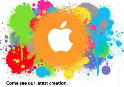 invitation-apple-tablette-keynote