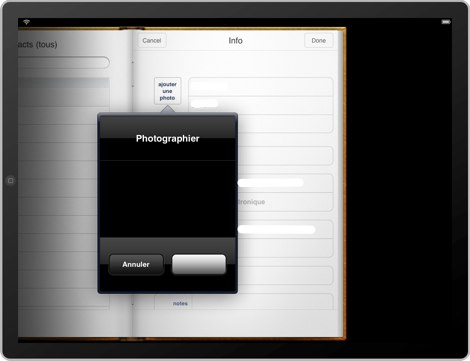 ipad-appareil-photo