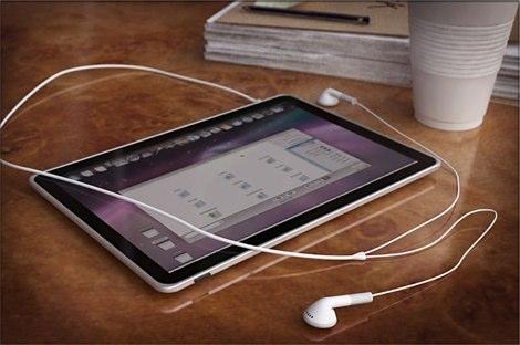tablette-apple