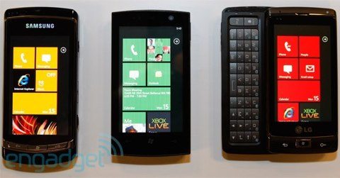 03-15-10wp7devices