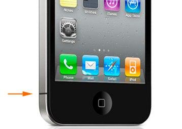 Apple%20-%20Smartphone%20Antenna%20Performance