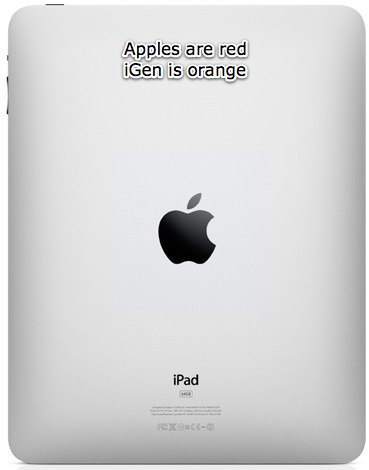 Apple%20-%20iPad%20-%20View%20photos%20and%20images%20of%20iPad
