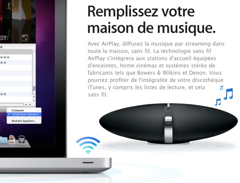 Apple%20-%20iTunes%20-%20AirPlay