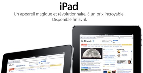 Appleipadvf