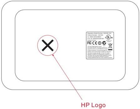HP-zeen