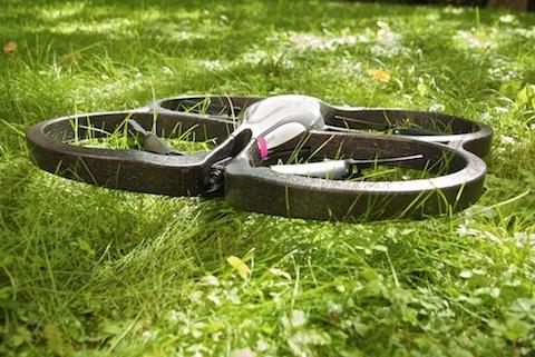 Parrot%20AR.Drone%2013