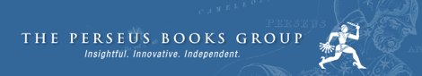 Perseus%20Books%20Home