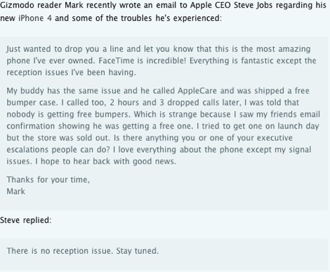 Steve%20Jobs%20On%20iPhone%204:%20%22There%20Is%20No%20Reception%20Issue.%20Stay%20Tuned.%22