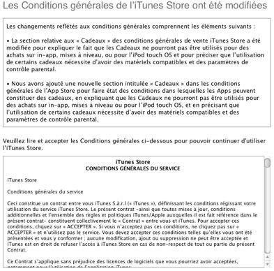 cadeau-app-store