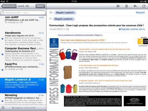 ipadmail2panneaux
