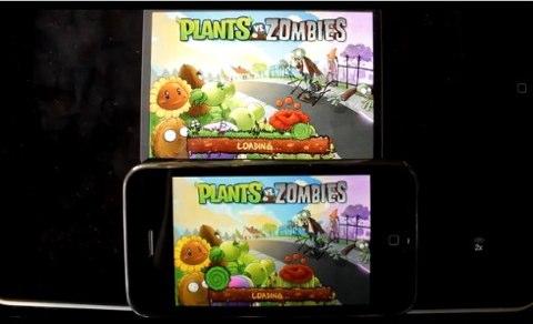 plantszombies