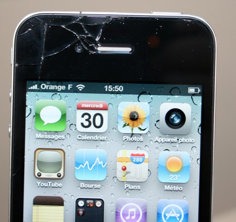 iPhone_4_bris_de_glace