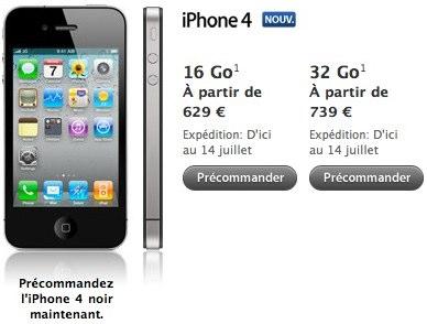 iphone414juillet