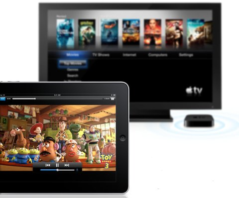 Apple%20-%20Apple%20TV%20-%20Rent%20HD%20movies%20and%20TV%20shows,%20stream%20Netflix,%20and%20more