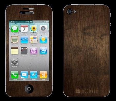 iphone4_walnutchoc-2T