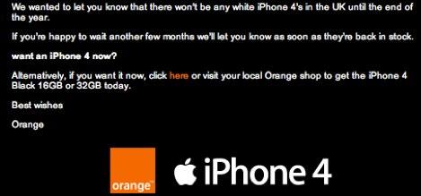 orangeukiphone4