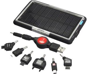 solartablett