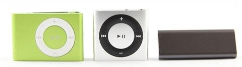 20100914_iPod-2010-12
