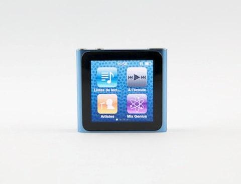 20100914_iPod-2010-18