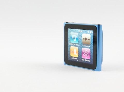 20100914_iPod-2010-19