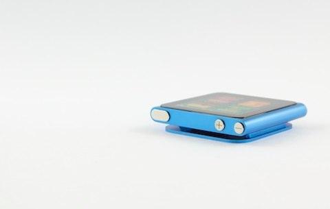 20100914_iPod-2010-20
