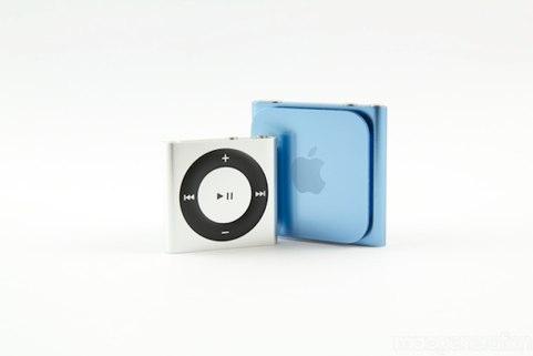 20100914_iPod-2010-21