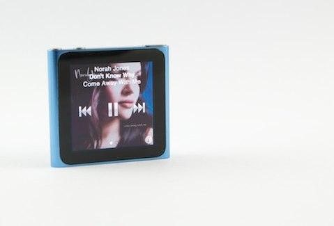 20100914_iPod-2010-24