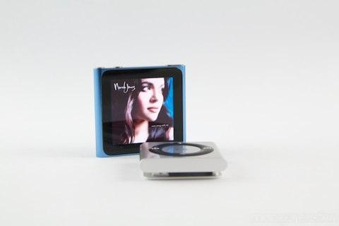 20100914_iPod-2010-25
