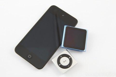 20100914_iPod-2010-45