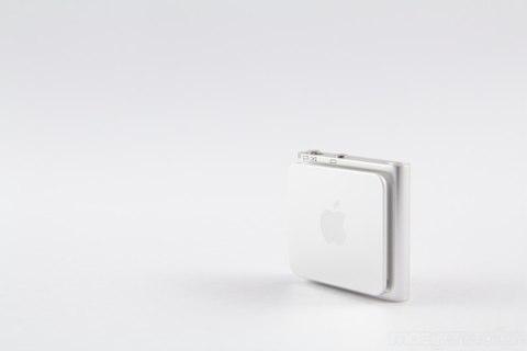 20100914_iPod-2010-6