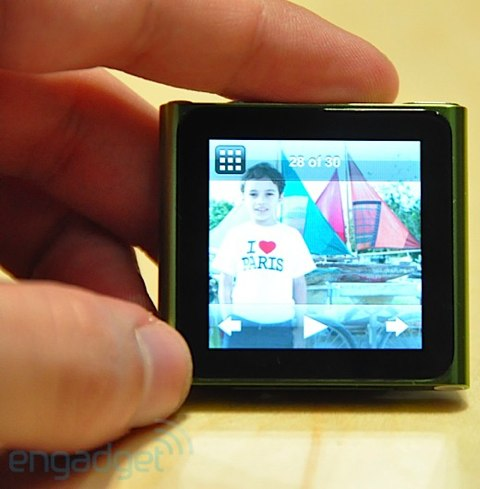 ipod-nano-hands-2-2010-09-0113-55-23-rm-eng
