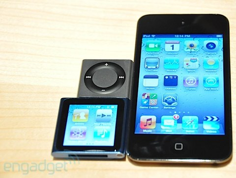 new-ipods-fight-2010-09-0114-15-12-rm-eng
