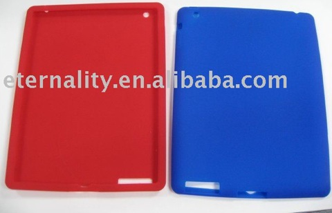 For_iPad_2G_silicon_case