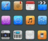 Iconpaper%20%7C%20Icon%20Themes