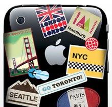 iPhone%20Tech%20Talk%20World%20Tour%20-%20Apple%20Developer%20Connection