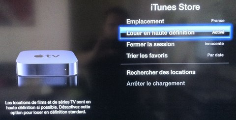 locationhdappletv