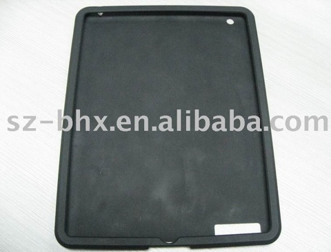 silicone_case_for_IPAD_2G