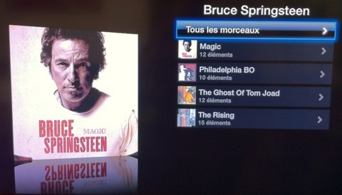 springsteenappletv