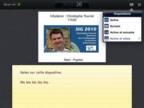 http://static.igen.fr/img/2010/11/IMG_0184-20101122-220310.jpg