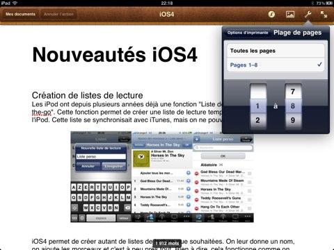 http://static.igen.fr/img/2010/11/IMG_0186-20101122-221632.jpg