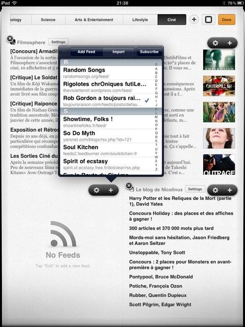 http://static.igen.fr/img/2010/11/IMG_0192-20101127-000744.jpg