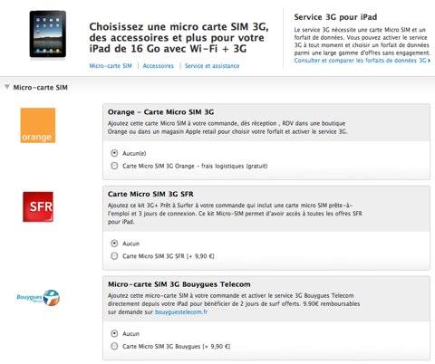 http://static.igen.fr/img/2010/11//skitched-20101117-143147.jpg